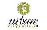 gift cards Online Store Columbus | Westerville Acupuncture
