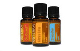 oil blends Online Store Columbus | Westerville Acupuncture