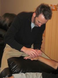 treatment What to Expect   Does it hurt Columbus | Westerville Acupuncture